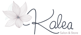 Kalea Salon and Store